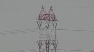 DSC01156.jpg